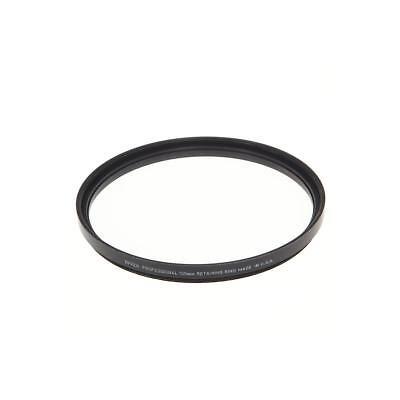 Tiffen 138mm Retaining Ring - SKU#971925