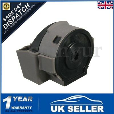 Ignition Switch For Ford Transit MK7 Fiesta Fusion Focus Mondeo 1363940