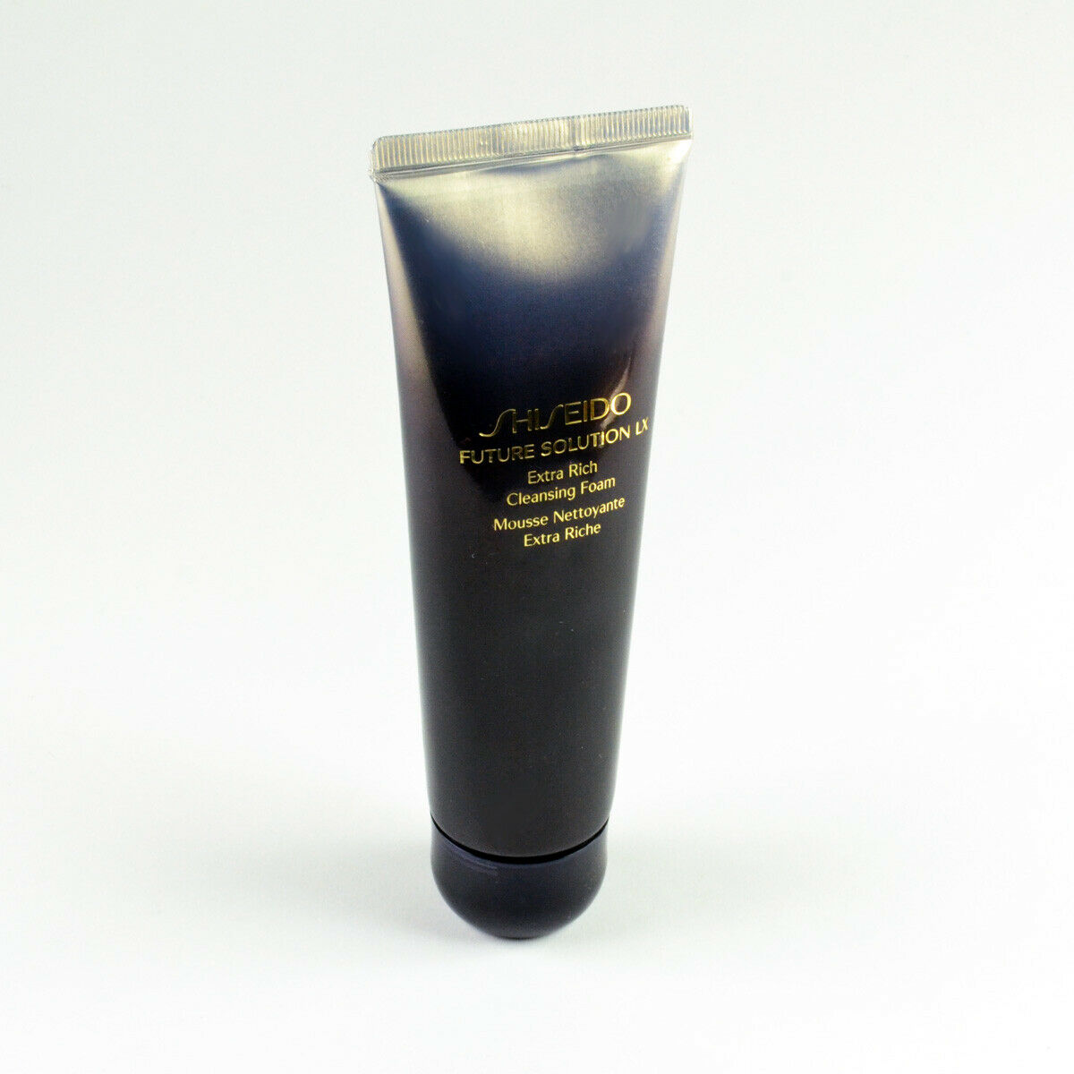 SHISEIDO by Shiseido Future Solution LX Extra Rich Cleansing