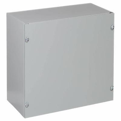 Hoffman Ase18x18x8nk Pull Box