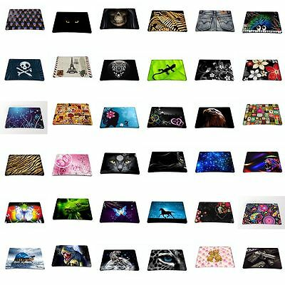 Cute Giraffe Mouse Pad Mice Mat Mousepad For Optical Trackball Laser Mouse New