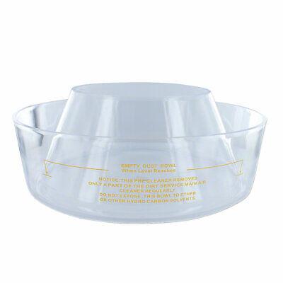 Massey Ferguson Pre Cleaner Bowl 1100 1150 1155 1130 L Mf 339