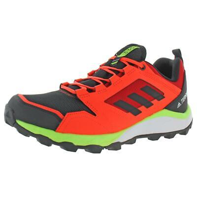 Adidas Mens Terrex Agravic Tr Outdoor Trail Running Shoes Sn
