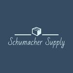 Schumacher Supply