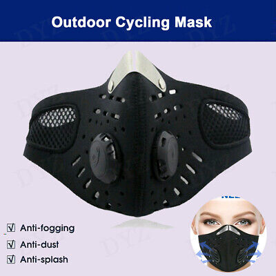 Wind-Resistant Face Mask/& Neck Gaiter,Balaclava Ski Masks,Breathable Tactical Hood,Windproof Face Warmer for Running,Motorcycling,Hiking-Mid Century Modern Leaf