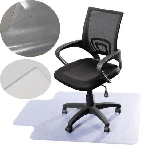 pro desk office chair floor mat protector