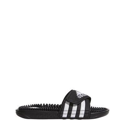 adidas Adissage Kid's Sandal | 078285