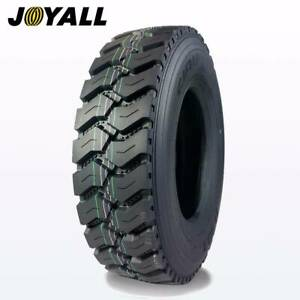 295/80R22.5 A903 Joyall tire strong for all positions of dumper Perth Perth City Area Preview