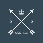 Style Noir Shop