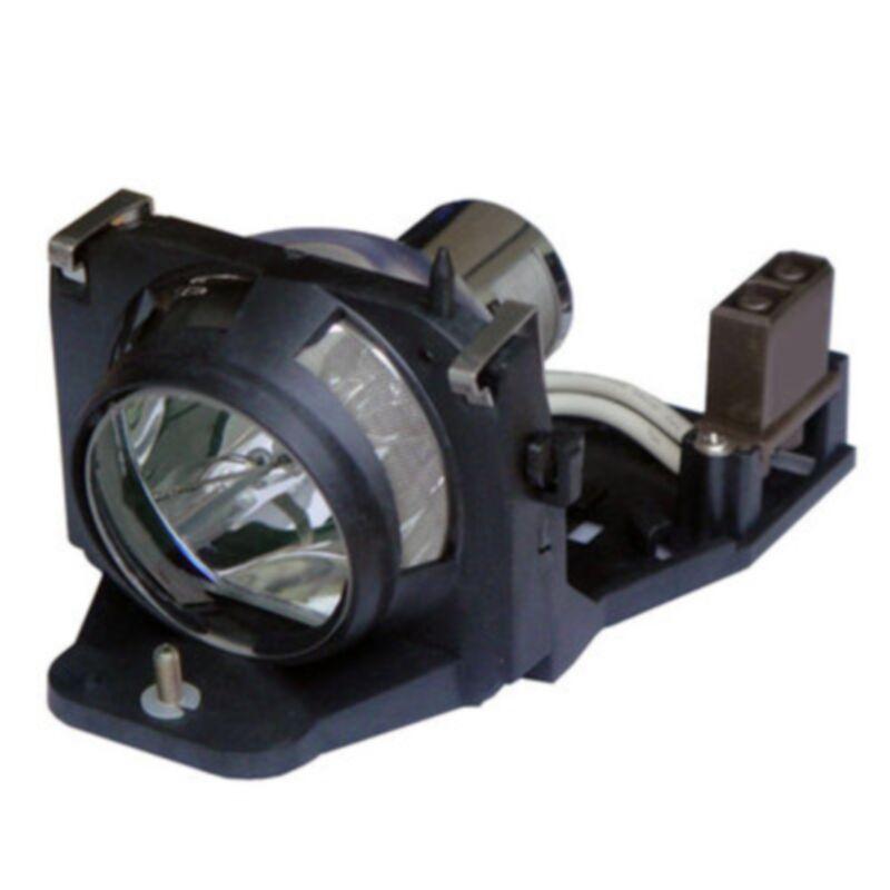 INFOCUS+SP-LAMP-002A+SPLAMP002A+LAMP+IN+HOUSING+FOR+MODELS+LS110+%26+SP110