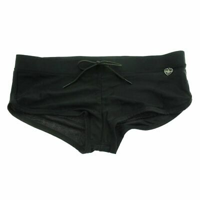 Body Glove Black Smoothies Lambada Skirt Womens Size XL 5105