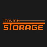 ItalianStorage