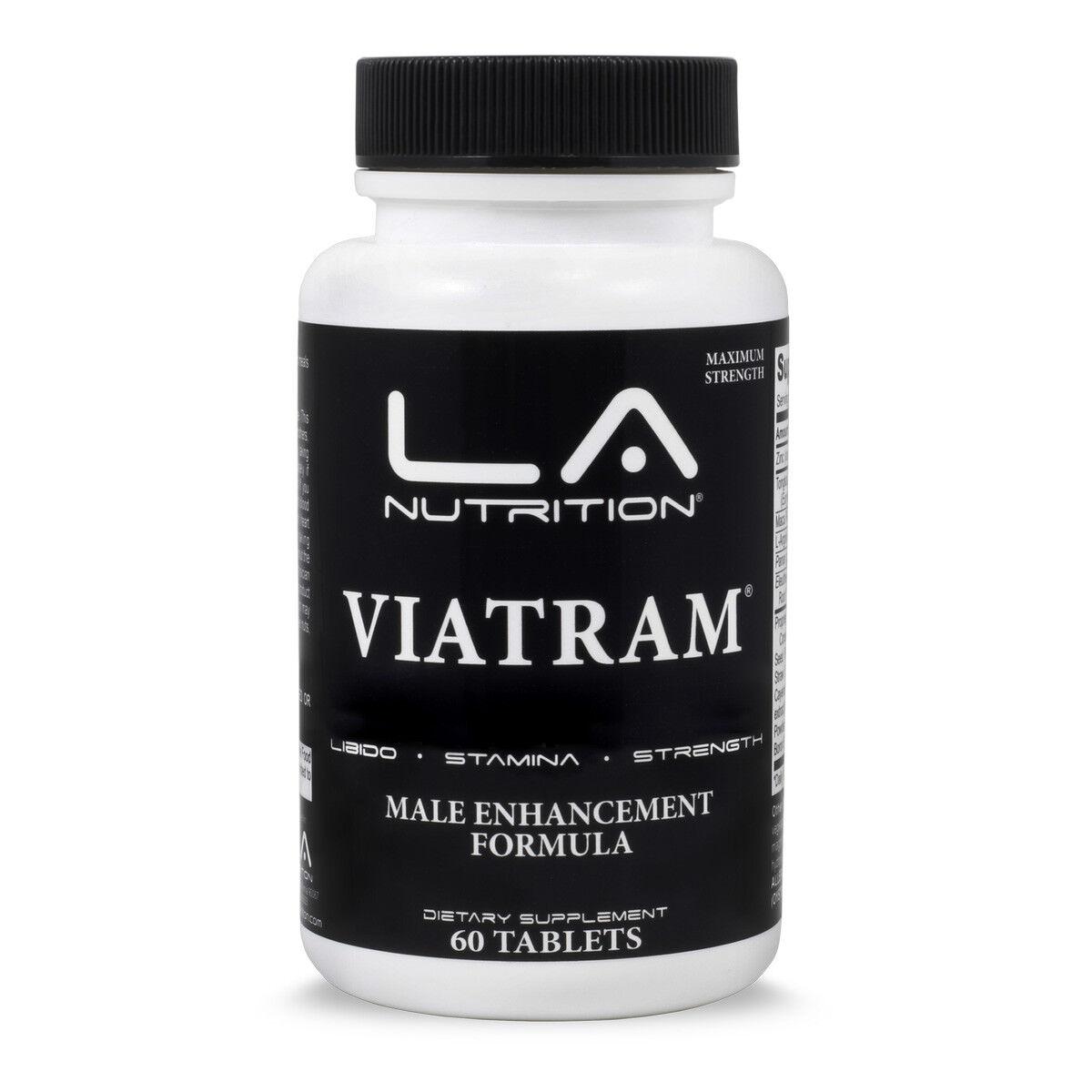 Best penis enlargement pill