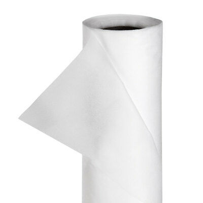 Winter Fleece Frost Protection Antifreeze 60g 3,2m x 50m