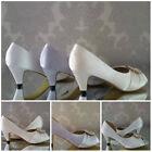 TU & Formal Dresses for Bridesmaids