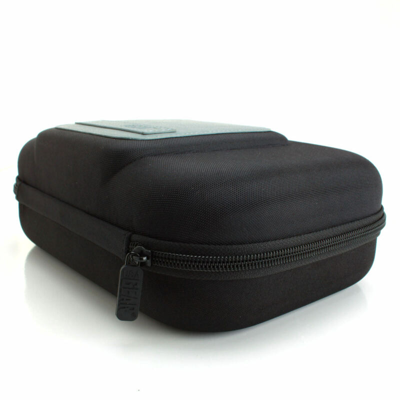 USA Gear Carrying Case for Western Digital Easystore 8TB Hard Drive