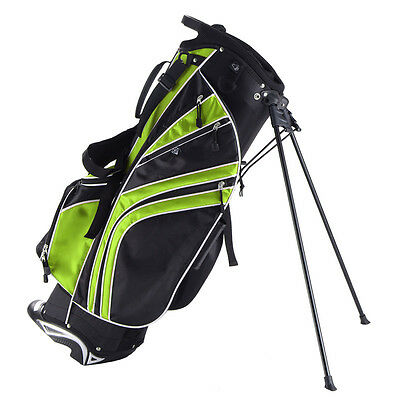 Bags - Golf Club Bag Carry Cart Miss Bennington Golf Cart Bag on bennington golf bags women's, bennington golf bags 2014, bennington golf bag dealers, ladies golf bags, bennington golf bag shipping, ping golf bags, bennington golf bag stand, bennington golf bags discount,