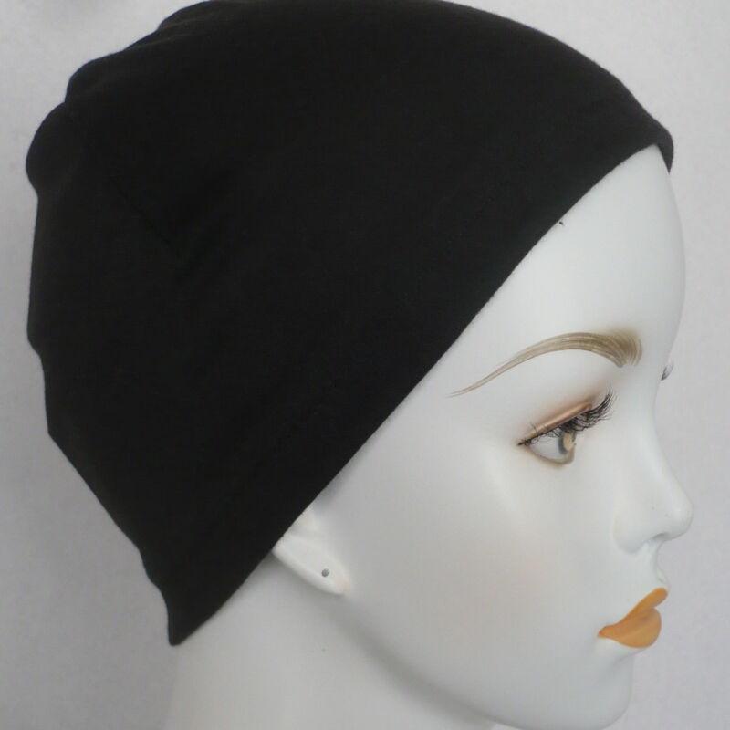 Sleeping Cap Ebay
