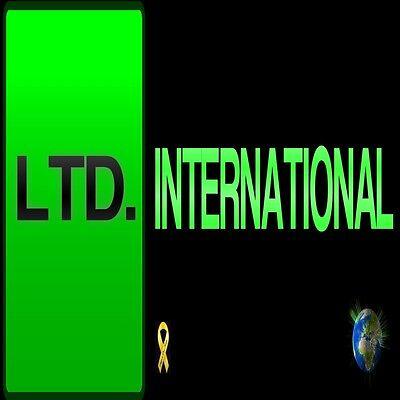 ltd.international