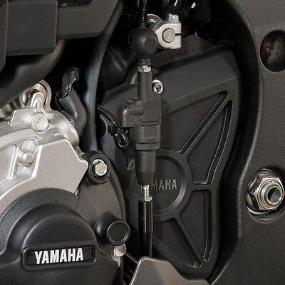 Used, Yamaha GYTR Quick Shifter Kit-Fits FZ-10, 2016-18 YZF-R1S, & MT10-Free Shipping for sale  Shipping to South Africa