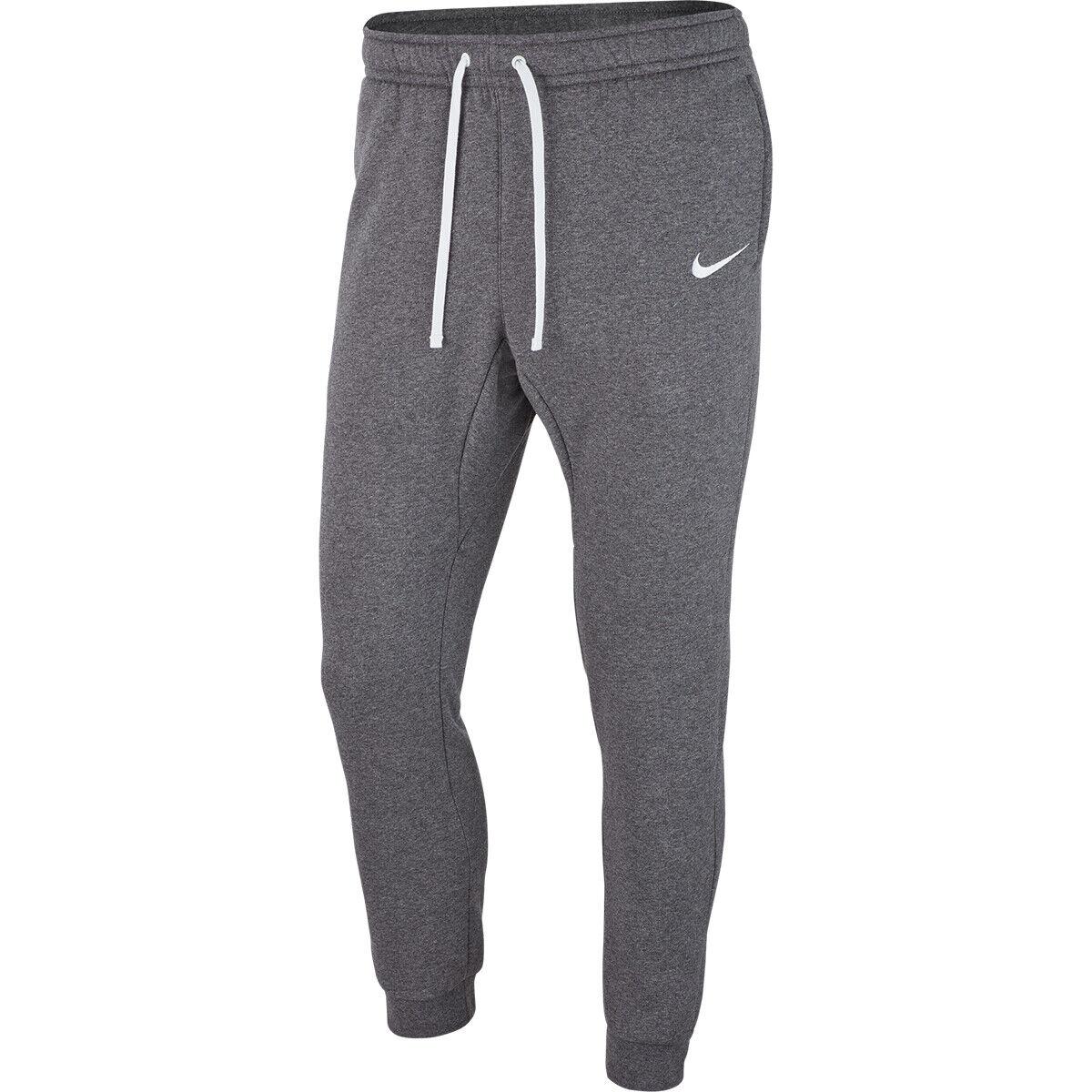 5f12876b47fab8 Nike Jogginghose Grau Test Vergleich +++ Nike Jogginghose Grau ...