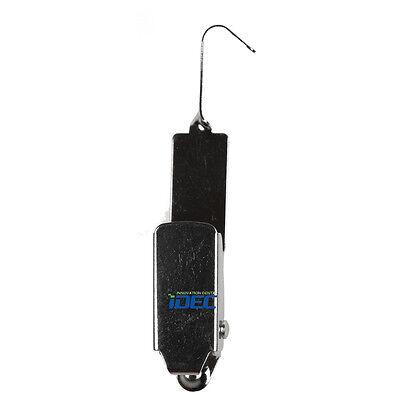 Dental X Ray Film Holder Stainless Holder 6pcs