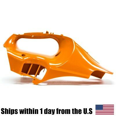 Shroud Top Handle Cover For Stihl Ts410 Ts420 Concrete Cut Off Saw 4238 080 1610