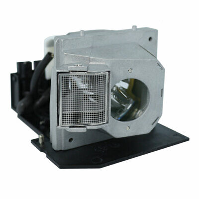 Philips BL-FS300B Replacement Bulb Cartridge for Optoma HD806ISF Projector Lamp Bl Fs300b Replacement Lamp