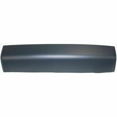 New RH Side Quarter Panel Extension Fits Chevrolet Express 2500 1500