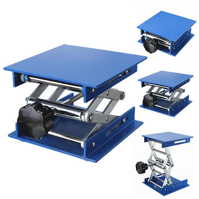 Router Lift, Superb Quality. SAVE £10. (Limited Offer). The Amazing