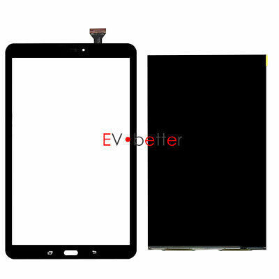 For Verizon QTASUN1 Ellipsis 8 HD XLTE LCD-Touch Screen Digitizer/_US