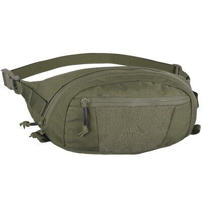 Helikon Tex Bandicoot Hüfttasche Waist Pack Gürteltasche Olive Green