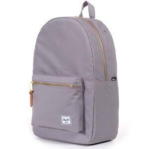 New Herschel settlement backpack full size $50 ONLY!!!