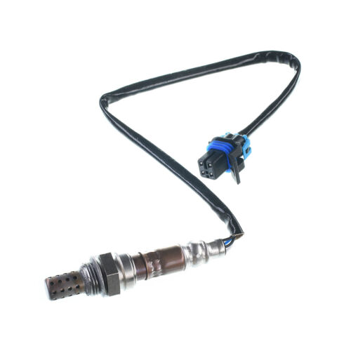 Oxygen Sensor For Buick Lucerne Cadillac CTS Chevrolet