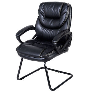 office side chairs | ebay