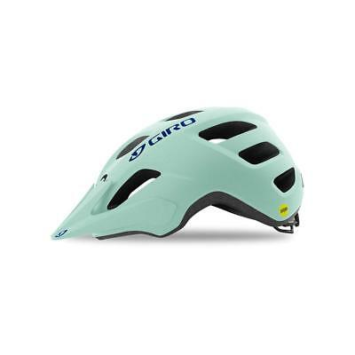 Giro Verce MIPS MTB Cycling Helmet (Matte Mint / Women