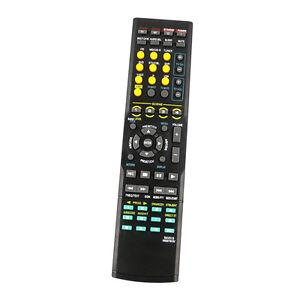 Yamaha rx remote ebay for Yamaha rx v473 manual