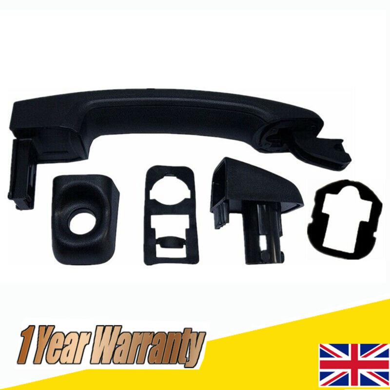 OEM Quality Sway Bar Link FR Left For Holden Crewman Vz Ss//ssz//sv8 5.7l Gen3 Ls1