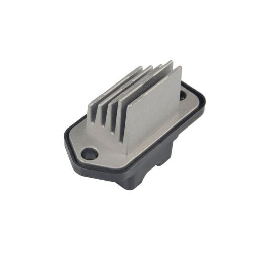 A-Premium 1x Blower Motor Resistor For Honda Accord Acura