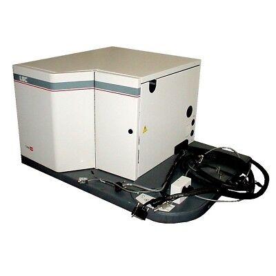 Compucyte Lsc-2 Laser Scanning Cytometer