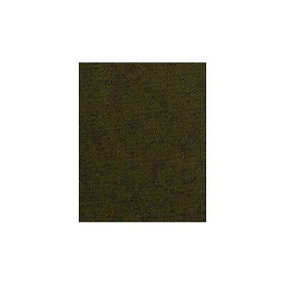Proline 8' Olive Classic 303 Billiard / Pool Table Felt Cloth Olive Billiard Cloth