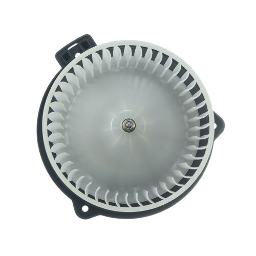 New Heater AC Blower Motor Front Fit Honda Odyssey Accord