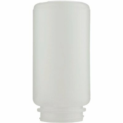 2 Pack Quart Little Giant Plastic Poultry Waterer Jar