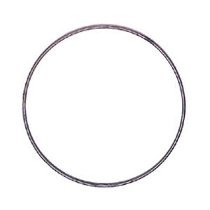 Metal-Hoop-Ring-For-Crafts-3-3602-03