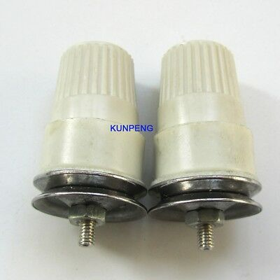 KUNPENG 196K,95 96 1PCS #52092 Tension Assembly Complete FIT FOR Singer 195K