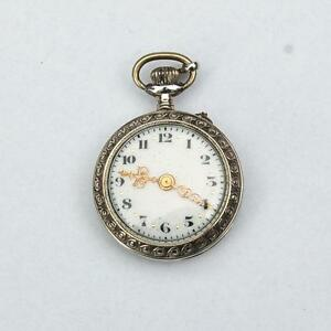 Years Vintage watches on ebay impossible give