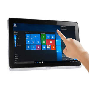 Acer Iconia W701 Intel Sensor Hub Windows 8 X64 Driver Download