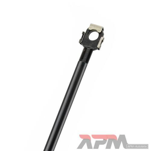 OPIOL QUALITY | Edelstahl V4A Rostfrei Raute 4 St/ück /Ösenplatte Wandhalterung Mastplatte Augplatte Rautenform 90x55 mm Deckenhaken