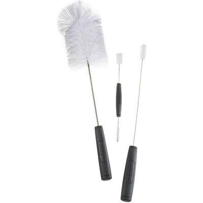 Contigo Bottle Cleaning Brushes