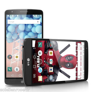 SMARTPHONE-LG-G3-5-5-034-DUAL-SIM-3G-UMTS-ANDROID-5-0-WIFI-1GB-RAM-8GB-ROM-13MP